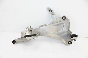 91-99-HONDA-ST1100-RIGHT-REARSET-REAR-SET-DRIVER-FOOT-PEG-REST-50600-MY3-000