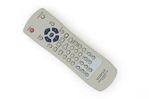 KENWOOD-RC-D0313-Original-DVF-3250S-DVF-8100-DVF-3250-Remote-Control-Remote