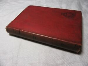 1890-NORTHERN-STUDIES-by-Edmund-Gosse-Literature-of-Norway-Sweden-Denmark