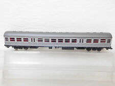 MES-54852Roco H0 Personenwagen DB 508022-45048-2 2.Kl K-NEM