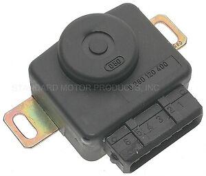 Throttle Position Sensor- TPS Standard TH422