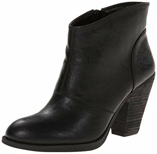 Jessica Simpson JS-MAXI Womens Maxi Boot- Choose SZ color.