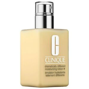 Clinique-Dramatically-Different-Moisturizing-Lotion-Gel-125ml-Moisturizer