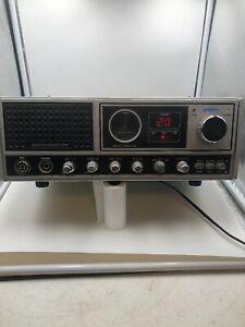 CB-Radio-Base-Station-Uniden-Washington-SSB-Philippine-version