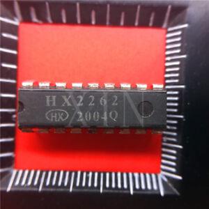 Nuevo-1-un-HX2262-DIP-18-HX2262-IC