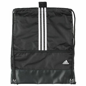 5e087e1a3515 Buy adidas sack bag   OFF43% Discounted