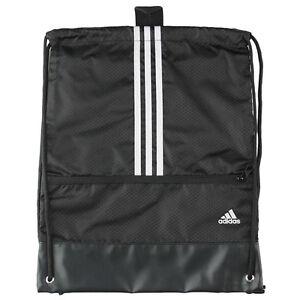 6223b5d98694 Buy adidas sack bag   OFF43% Discounted