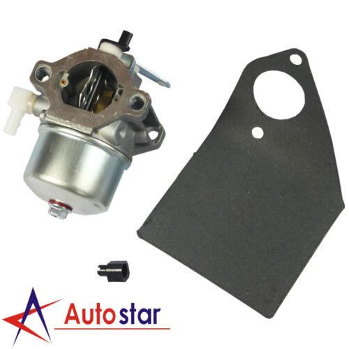 New Carburetor Carb For Briggs /& Stratton Engine Tractor Walbro 690111 690115
