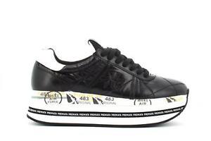 Premiata-scarpe-donna-sneakers-basse-con-platform-BETH-4202-A19