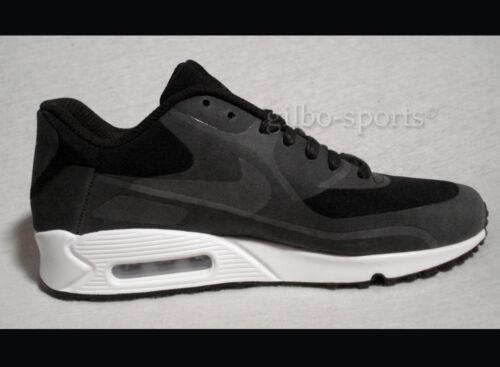 Crimson 46 Taille Noir 41 Aj7182 Ns Air 003 Noir 90 Nike Bright Max Gpx 44 qC0PgP