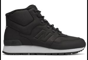 scarpe new balance uomo invernali
