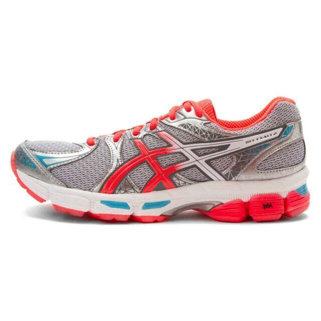ASICS GEL Exalt 2 Womens Size 7 Running