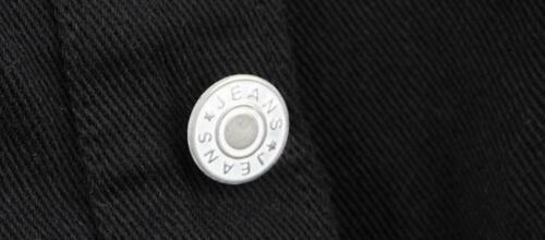 Naruto Cosplay Anime Manga Kapuzen Jeans Jacke Hoodie Hooded Coat Jacket