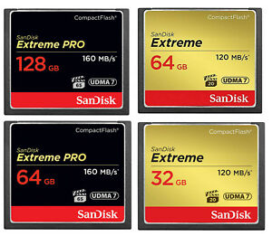CF-Card-SanDisk-64GB-32GB-128GB-16G-Compact-Flash-Ultra-Extreme-Pro-Memory-Card