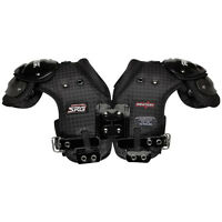 Rawlings Youth Ignition Football Shoulder Pads - Ignition - Various Sizes