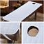 Matelas-epais-confort-table-massage-confortable-esthetique-soins-spa-pas-cher-x miniature 18