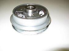 Wacker Neuson 0086968 Oem Wp1550a Clutch Assy Fits Wp1550aw Plate Compactor