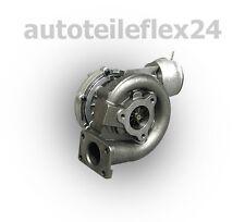 Turbolader Turbo Volkswagen VW T4 2.5 TDI 111kW 150PS AHY / AXG , 454192 GARRETT