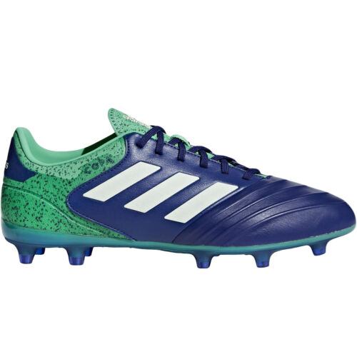 Unity Ink adidas Performance Mens Copa 18.2 FG Firm Ground Football Boots