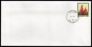 1981-Relief-79-Paynesville-Victoria-Postmark-PSE-Cover-Stamp-Australia
