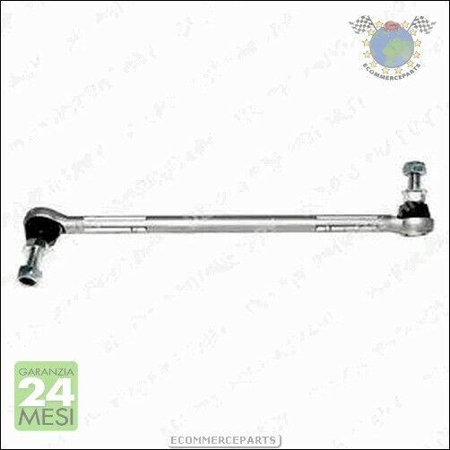 Tirante barra stabilizzatrice Delphi Ant Sx BMW 1 E88 135 125 123 120 118