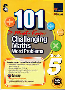 SAP-Education-101-Must-Know-Challenging-Maths-Word-Problems-5-AU-Year-5-Year-6