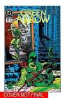 Green Arrow: Volume 3: The Trial of Oliver Queen by Mike Grell (Paperback, 2015)