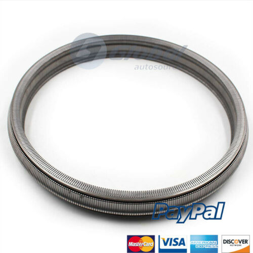 GA New F1C1 CVT Transmission Belt Chain Fit Misubishi  Coltdion Lancer