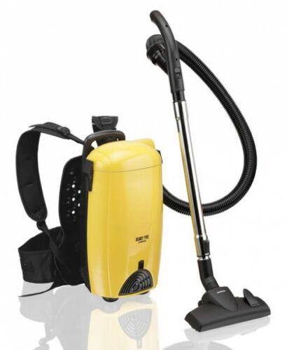 Flusensieb Filter Pumpenfilter für Waschmaschine Amica PD6010A422