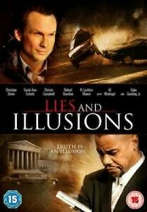 LIES-AND-ILLUSIONS-DVD-UK-NEW-DVD