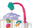 thumbnail 1 - Turtle-039-s-Friends-Musical-Mobile-I-Bright-Colours-I-BIRTHDAY-PRESENT-l-Nursery