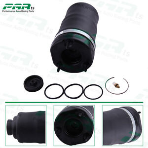 Air-Suspension-Spring-Bag-1643206013-For-Mercedes-M-ML-GL-Class-Front-X164-W164
