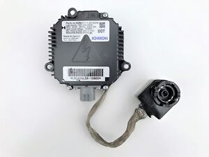 Headlight-Ballast-Igniter-Nissan-Honda-Subaru-Mazda-LENA00L8D2A0508-EANA11810462