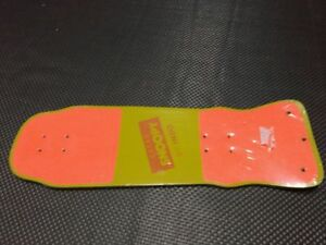 Vintage-GAFAS-SNOOPY-BY-INDO-Old-School-Skateboard-Deck-Cools-Skates-RARE