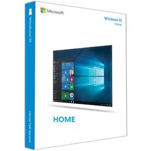 Microsoft-Windows-10-HOME-32-64bit-Genuine-License-Key-Product-Key-Serial-Code