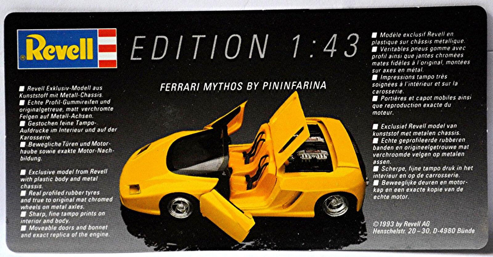 Lindberg scale lincoln continental model kit ebay