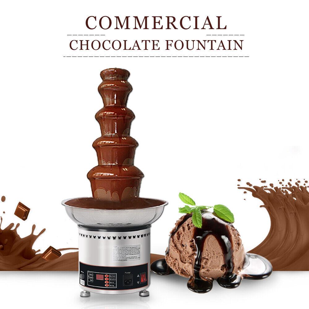 Chocolat Fontaines Chocolat Fondue Chocolat Fontaine Fondue