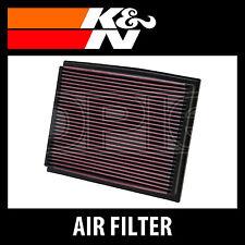 S4 B6, B7 RS4 AUDI A4 K&N PERFORMANCE AIR FILTER