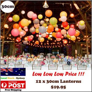 Paper-Lanterns-for-Wedding-Party-Festival-Decoration-12-x-30cm-Lantern-pack