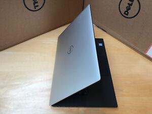 Nuevo-XPS-15-9570-4-0-i5-8300H-16GB-256GB-SSD-FHD-1920x1080-4GB-GTX-1050-WIN-PRO