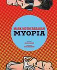 Mark Mothersbaugh von Adam Lerner (2014, Gebundene Ausgabe)
