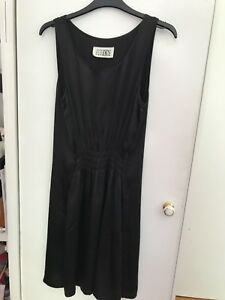 maison-martin-margiela-dress