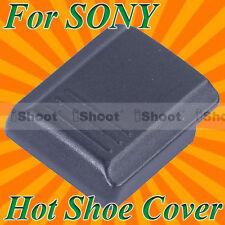 Blitzschuhabdeckung/Deckel/Schutzkappe FA-SHC1AM④ Sony Minolta Kamera Blitzschuh