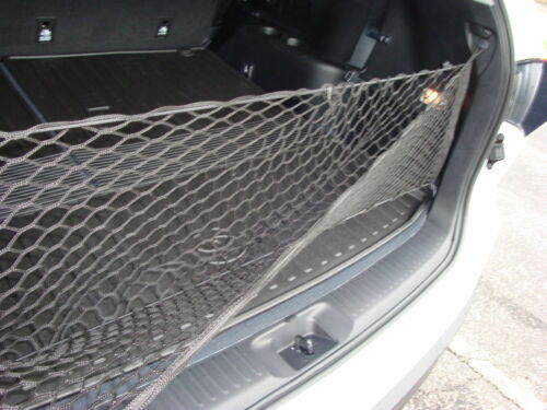 Envelope Style Trunk Cargo Net for Toyota Highlander 2014 15 16 17 2018 NEW