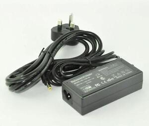FOR-GATEWAY-LAPTOP-AC-ADAPTER-PCGA-AC19V-3-42A-65W-WITH-LEAD