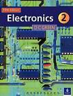 Electronics II by D. C. Green (Paperback, 1995)