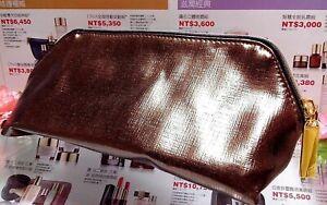 034-20-OFF-034-Estee-Lauder-Cosmetic-Elegant-Luxury-Makeup-Bag-Size-19X7X9cm-P-F
