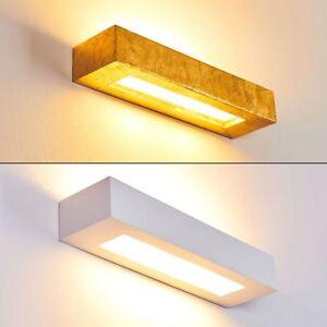 chambre plancher Paglia à planches de de noble chambre résidentielle corridor éclairage lampe Applique coucher 4OqyHAU