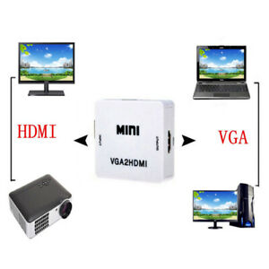 1080P-Audio-VGA-To-HDMI-HD-HDTV-Video-Converter-Box-Adapter-For-PC-Laptop-DVD-r