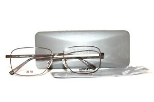 Eyeglasses FLEXON AUTOFLEX 100 210 BROWN